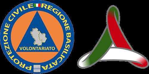 Protezione Civile Basilicata
